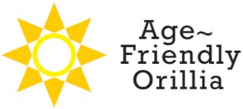 Age Friendly Orillia