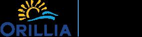City of Orillia Community Assessment Plan